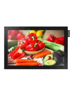Monitor Samsung DB10D