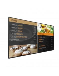 Monitor Philips BDL4270EL