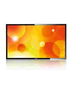 Monitor Philips Táctil 4K BDL8470QT