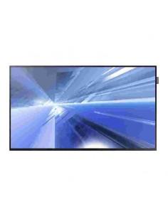 Monitor Samsung DC48E