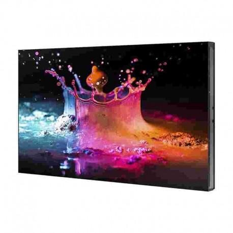 "Monitor Profesional Samsung LED 55"" Videowall UD55E-A"