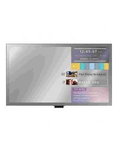 Monitor Samsung ML32E