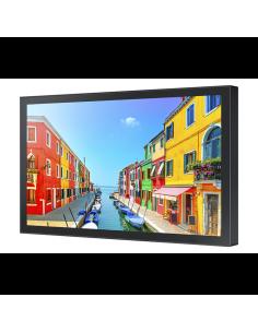Monitor Samsung OH55D-K