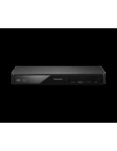 Blu-ray Panasonic DMP-BDT170EG