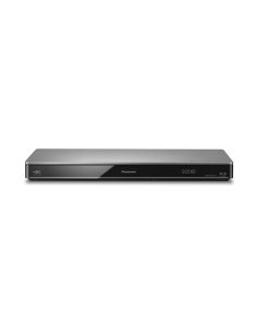 Blu-ray Panasonic DMP-BDT371EG