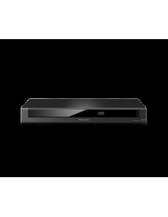 Blu-ray Panasonic DMR-BWT640EC