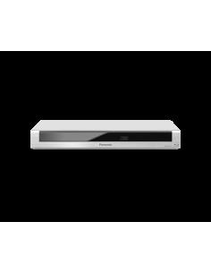 Blu-ray Panasonic DMRBWT745EC9