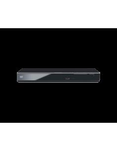Blu-ray Panasonic DVD-S500EG-K