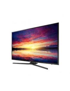 "Televisor Slim Samsung UHD 43"" UE43KU6000KXXC"
