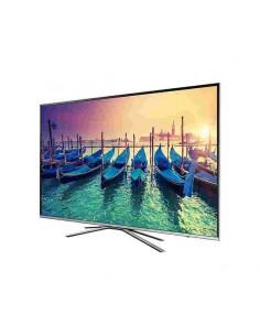 "Televisor Slim Samsung UHD 65"" UE65KU6400UXXC"