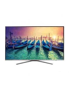 "Televisor Slim UHD 65"" Samsung UE65KU6400UXXC"