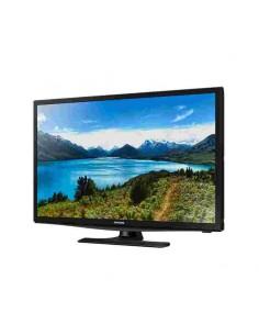 "Televisor Slim HD 28"" Samsung UE28J4100AWXXC"
