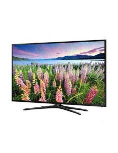 "Televisor Slim Samsung FULL HD 58"" UE58J5200AWXXC"