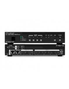 Selector automático HDMI 4:2 Atlona AT-HD4-V42