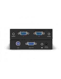 Selector automático VGA + Audio 2:1 Atlona AT-APC21A