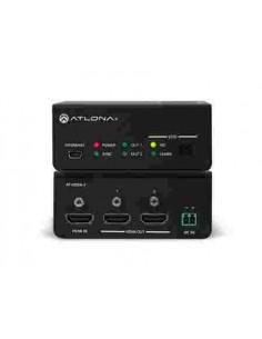 Distribuidor HDMI 1:2 Atlona AT-HDDA-2