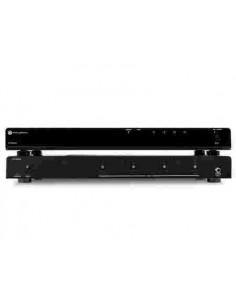 Distribuidor HDMI 1:4 Atlona AT-HDDA-4
