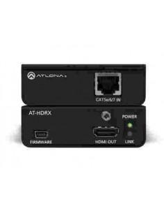Receptor HDBaseT Atlona AT-HDRX