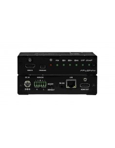 Conversor/Desembebedor Atlona AT-UHD-M2C-BAL