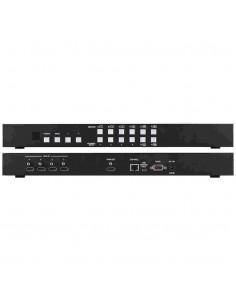 Escalador HDMI con PIP Cypress CDPS-41SQ