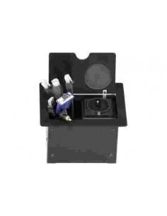 Caja de conexiones Hammer TS-601