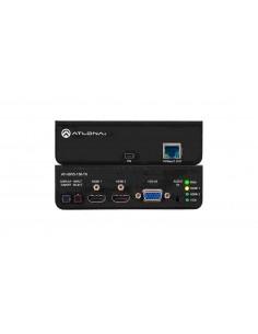 Selector/Transmisor Atlona AT-HDVS-150-TX