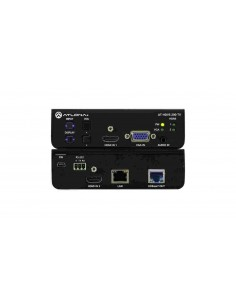 Transmisor Atlona AT-HDVS-200-TX