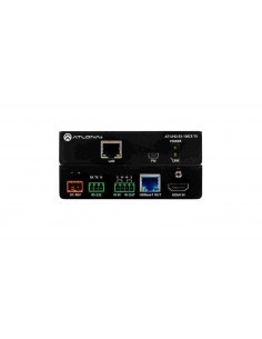 Transmisor Atlona AT-UHD-EX-100CE-TX