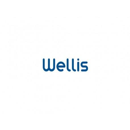 Recambio Wellis
