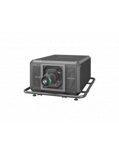 Proyector Panasonic PT-RQ50KEJ