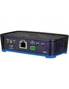 Procesador Room Media Controller Crestron RMC3