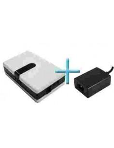 Kit Euroscreen Autolink 210750-2