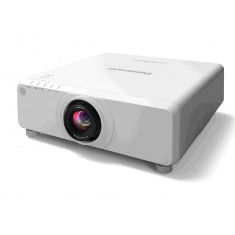 Videoproyector Panasonic PTDZ780WEJ