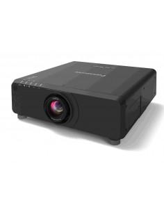 Videoproyector Panasonic PTDW750