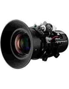 Lente Optoma BX-CTA02
