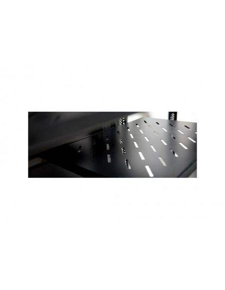 Armario rack mural 4U MONOLYTH SH6404 600X450 1F-1V (4)