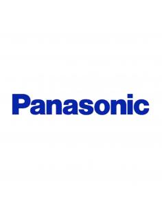 Mando a distancia Panasonic para Videowall TY-RM50VW