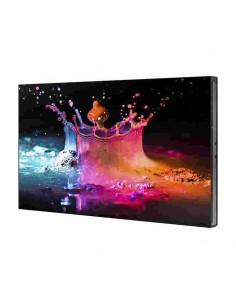"Monitor Profesional Samsung LED 46"" Videowall UD46E-B"