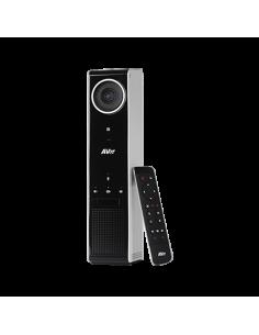 Cámara Portátil para Videoconferencia AVer VC320