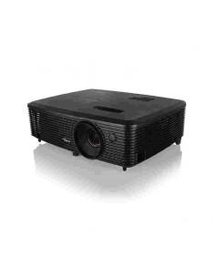 Videoproyector Optoma SVGA 3300 AL (1,94-2,16:1)