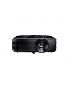 Proyector Optoma X371 E9PX7D601EZ2