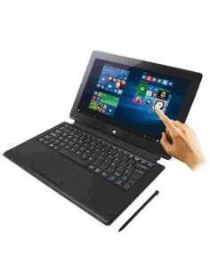 Vexia Portablet Core M+ Pen+ Dock VXM332