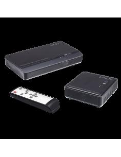 Extensor inalámbrico Lindy HDMI (38125)