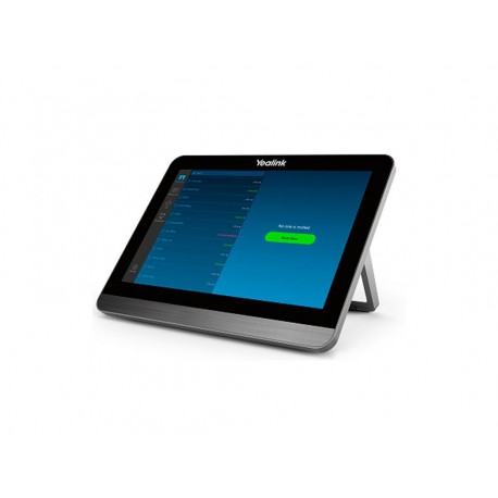 Touch console Yealink CTP18-Zoom
