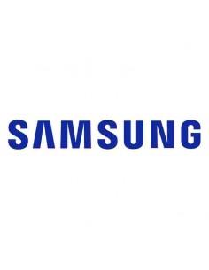 "Televisor SLIM LED Full HD 43"" Samsung UE43J5500AKXXC"