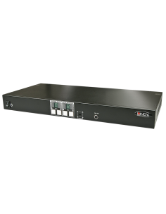 Matriz Lindy DVI-D 8x8 (38089)