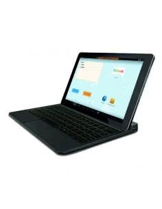 """Tablet OnBook V200 10,1"""" Licencia 2 años"""