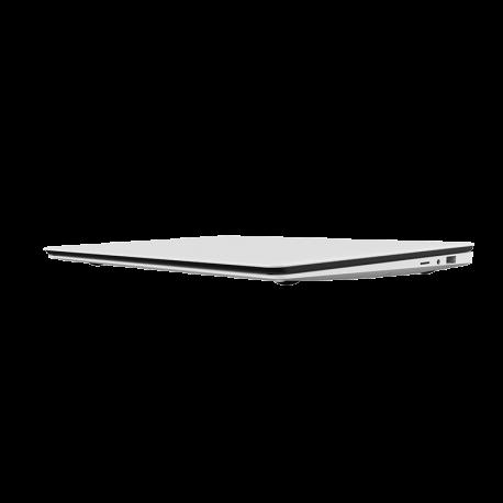 Portátil Vexia CleverBook