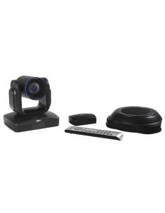 Videoconferencia Aver VC520