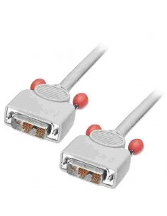 Cable Lindy DVI-D SL Premium M/M 25m (41263)